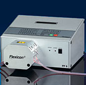 flexicon-img