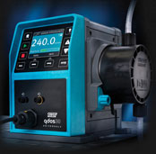 qdos-pump