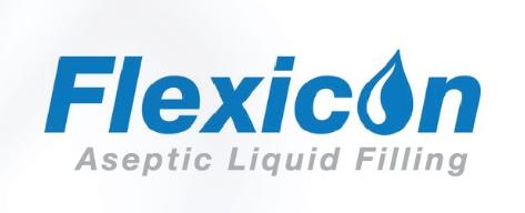 Flexicon-logo